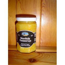 Reduced sugar Marmalade