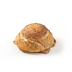 Cheese & Cider Cottage Loaf