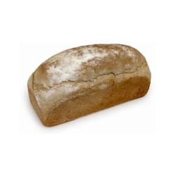 81% Wholemeal