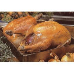Free Range KellyBronze Turkey 4kg