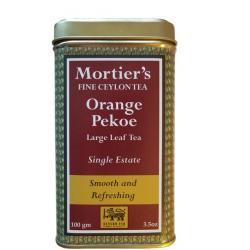 Orange Pekoe - Loose leaf - refill pack