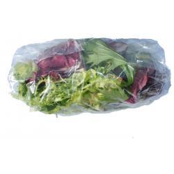 Mustard Salad