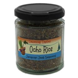 OCHO RIOS SPICY RUB