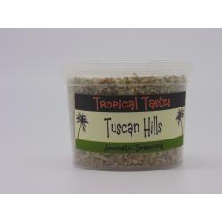 Tuscan Hills Aromatic Rub