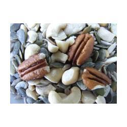 Nuts n Seeds