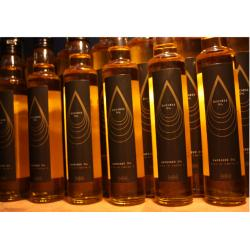 Duchess Rapeseed Oil 6 x 500ml