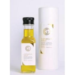 Cotswold Gold Truffle Oil