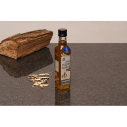 250ml Smoked Rapeseed