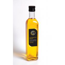 Cotswold Gold 500ml