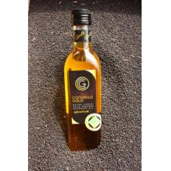 Cotswold Gold 250ml Garlic