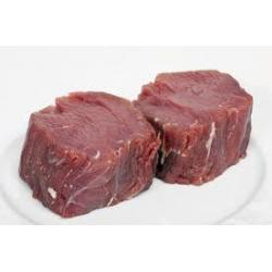 Home Reared Beef Fillet steak