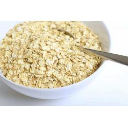 Jumbo Oat Blend Porridge