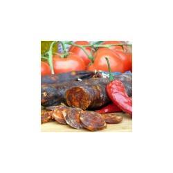 Yorkshire Chorizo Picante