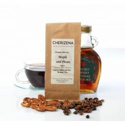 Maple and Pecan Flavoured Coffee