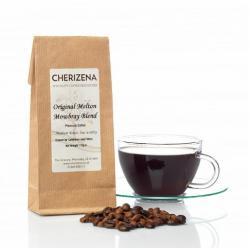 Melton Mowbray Blend Premium Coffee