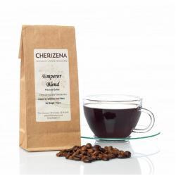 Emperor Blend Premium Coffee