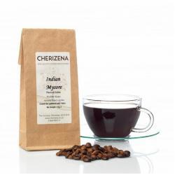 Indian Mysore Premium Coffee
