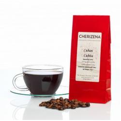 Cuban Cubita Speciality Coffee