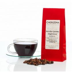 Brazilian Ipanema Speciality Coffee