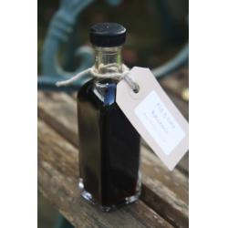 Fig & Date Balsamic Vinegar