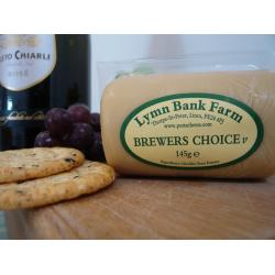 Brewers Choice Cheese