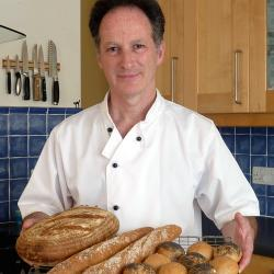 Artisan breadmaking course online