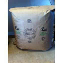 Extra Fine Wholemeal Flour (12.5kg)