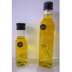English Black Truffle Rapeseed Oil  250