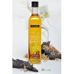 Oak Smoked Rapeseed Oil 250