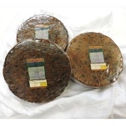 Rich Christmas Cake (prices from)