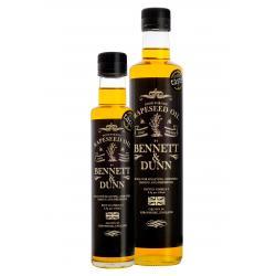 Rapeseed Oil 250ml Bottle