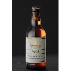 1503 Tudor Ale