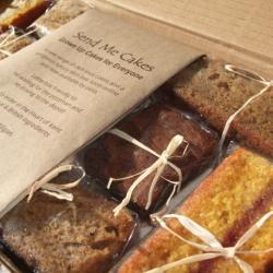 Ultimate Bake Box