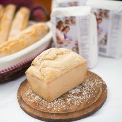 4X1kg Gluten Free Flour