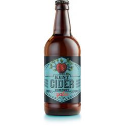 Gala Kent Cider