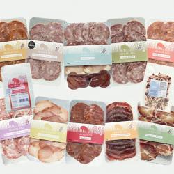 Feast Pack