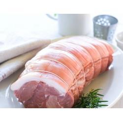 Shoulder of Pork - Joint