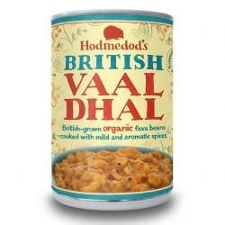 Vaal Dhal
