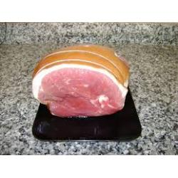 Smoked Gammon Joints