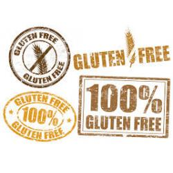 The Gluten Free Trimmings Box