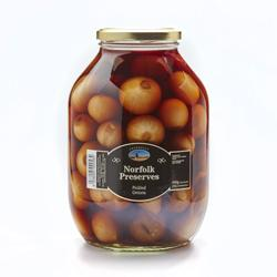 Catering Pickled Onions