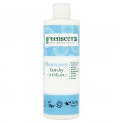 Nonscents LaundryConditioner