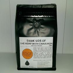 Dark Side Hemp Coffee