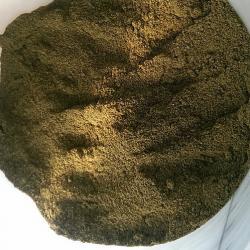 Vitality Hemp Protein Powder