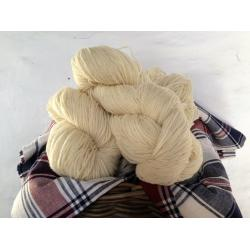 Llanwenog Knitting Wool Double Knit 100g