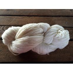 Llanwenog Knitting Wool Aran 100g