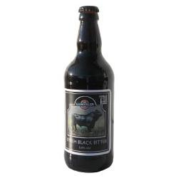 Pack of 3 Welsh Black Bitter
