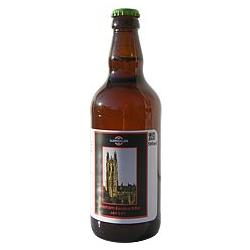 Pack of 3 Wrexham Borders Bitter