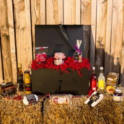 Best of Aberdeenshire Hamper