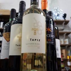 Tapiz Sauvignon Blanc White Wine